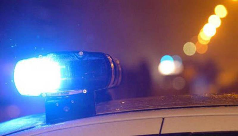 Ако патувате низ Србија внимавајте: Над 60 друмски разбојници демнат на автопатиштата