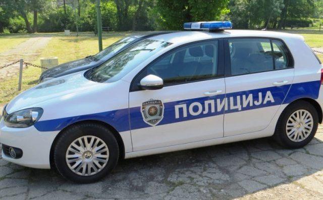 srpska-policija-640x427