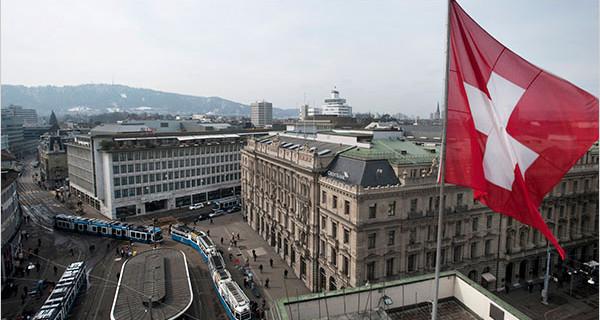 Швајцарците одбија загарантиран месечен приход за сите граѓани