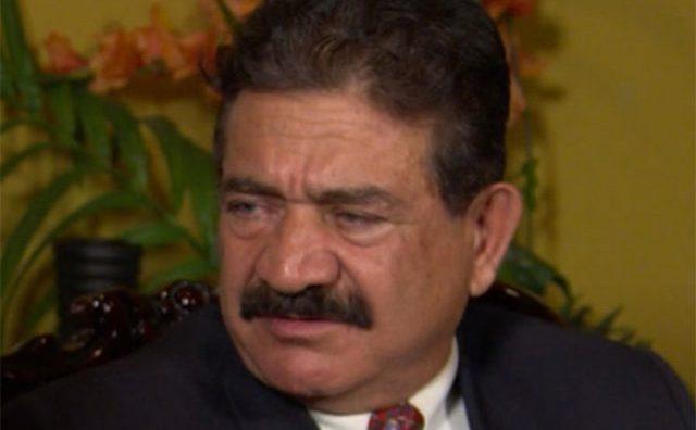Таткото на убиецот во Орландо: Господ ќе им суди на хомосексуалците
