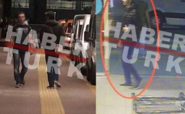terorista-iz-istanbula-foto-twitter-1467223003-939929-640x432