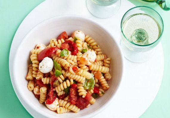 testenini-salata