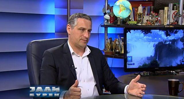 Тодоров: Здравството го затекнавме целосно запоставено, сега има сериозно поместување и тоа со огромни чекори