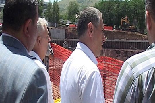 Груевски: СДСМ е казнуван девет пати по ред и не се менува