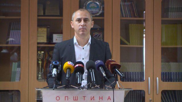 """Трајковски: Јанева крие факти и аргументи за случајот """"Космос"""", ја канам на ТВ дуел!"""