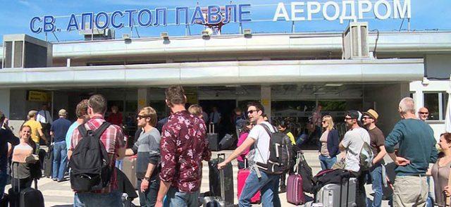 turisti-ohrid-640x294