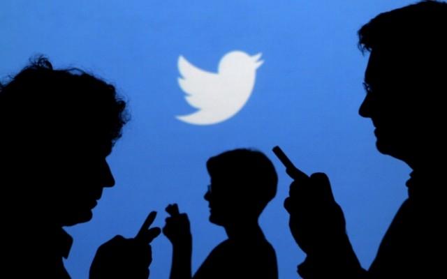 ФОТО: Што пишуваа твитерџиите на СДСМ по протестот
