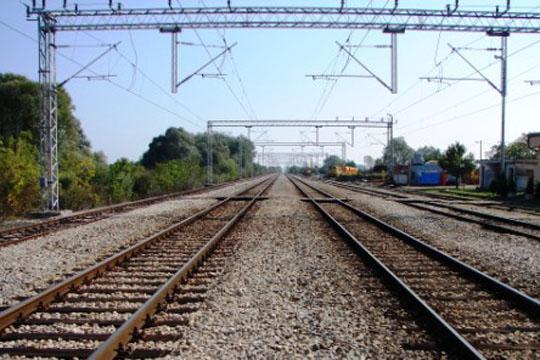 Одложен штрајкот на грчките железничари