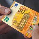 50-evra-novi