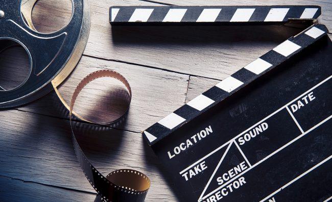 Film (1)
