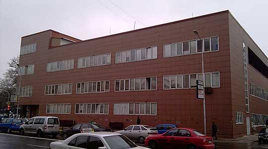 Gradska-bolnica-Naum-Ohridski