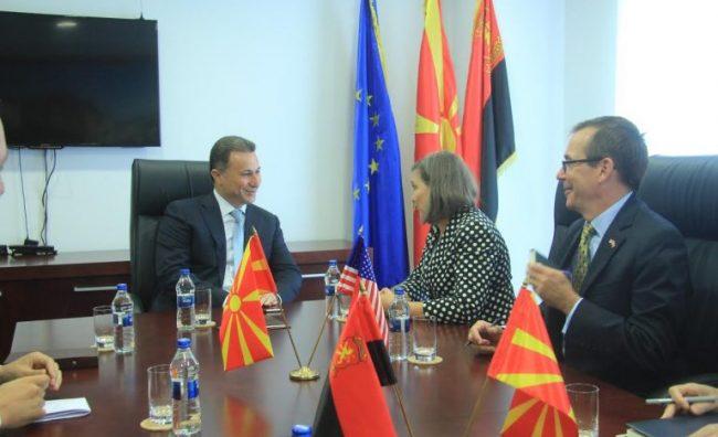 Gruevski-Nuland-768x512
