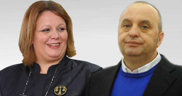 Katica-Janeva-Ljube-Boskovski