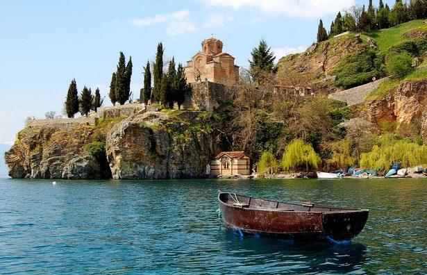 Macedonia-Travel-PROD