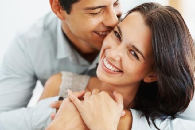 Што сакаат жените: 10 тајни кои секој маж треба да ги знае