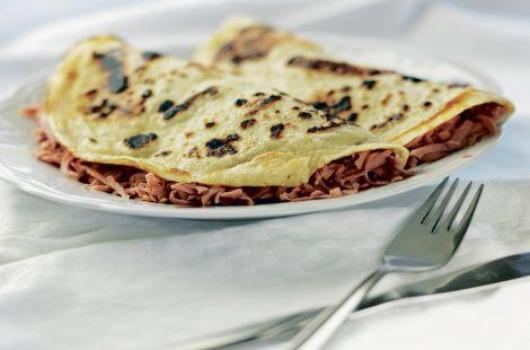 Omlet-so-shunka