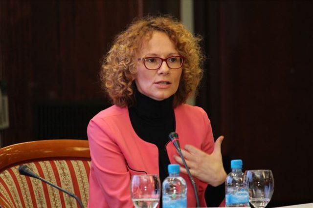 Со договорот СДСМ призна дека неосновано ги оспорувале изборните резултати измислувајќи 500.000 фантоми (ВИДЕО)