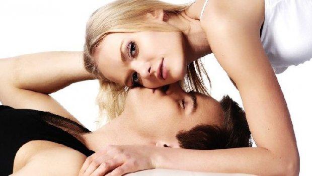 Како да го зачувате мажот кој е покрај вас?