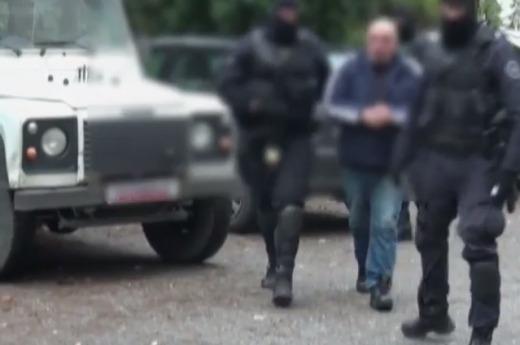 Вкупно 53 години и 6 месеци затвор за лихварите од Гостивар