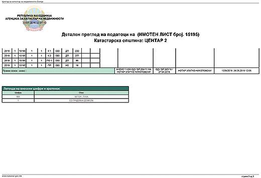 akt203-10