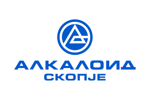 alkaloid-logo