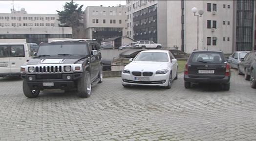 avtomobili-lihvarstvo