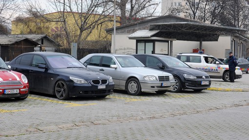 avtomobili-lihvarstvo1