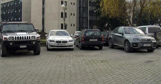 avtomobili-lihvarstvo2