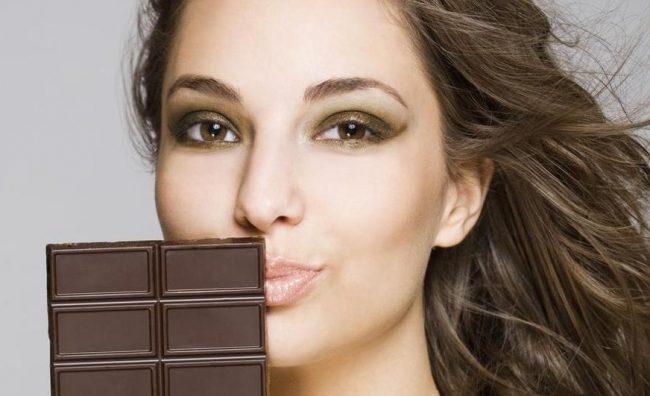 cokolada-sex
