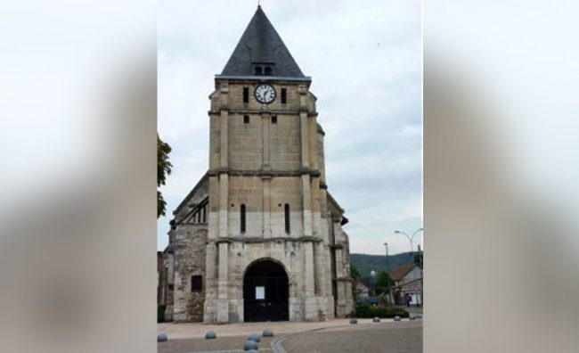 crkva-francija-kidnapirani