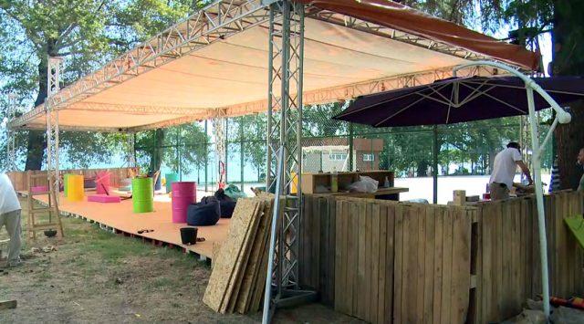 d-festival-640x355