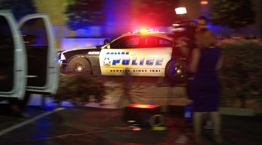 Убиен уште еден полицаец во Мисури, друг ранет во Џорџија