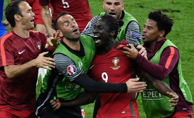 eder-portugal-france-uefa-euro-10072016_gmj2e08aruiy1bd46kdltskfl