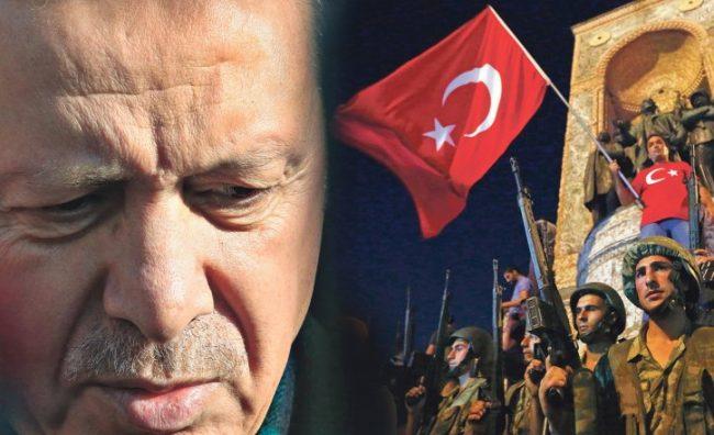 erdogan-puc