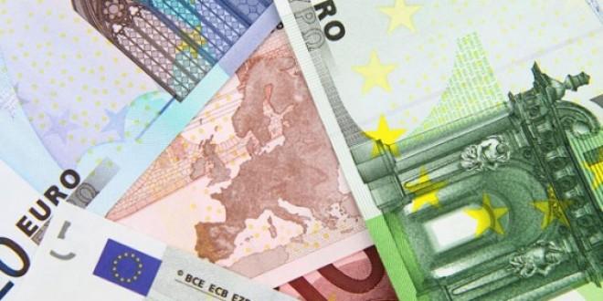 Кандидат на Трамп за амбасадор во ЕУ предвидува крај на еврото