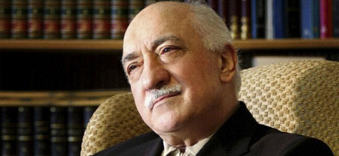 Фетулах Ѓулен ги загуби пензијата и социјалните права во Турција