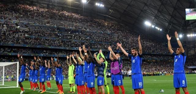 francija-finale-ep