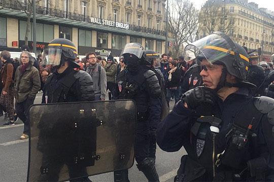 francija-policija