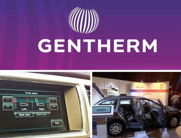 """""""Гентерм"""" отвора фабрика во Прилеп, нови 2.000 вработувања"""