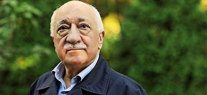 Ѓулен е уверен дека САД нема да го екстрадираат во Турција