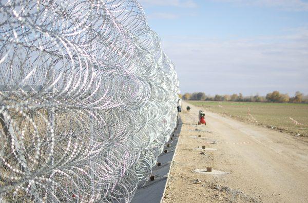 granica-ograda