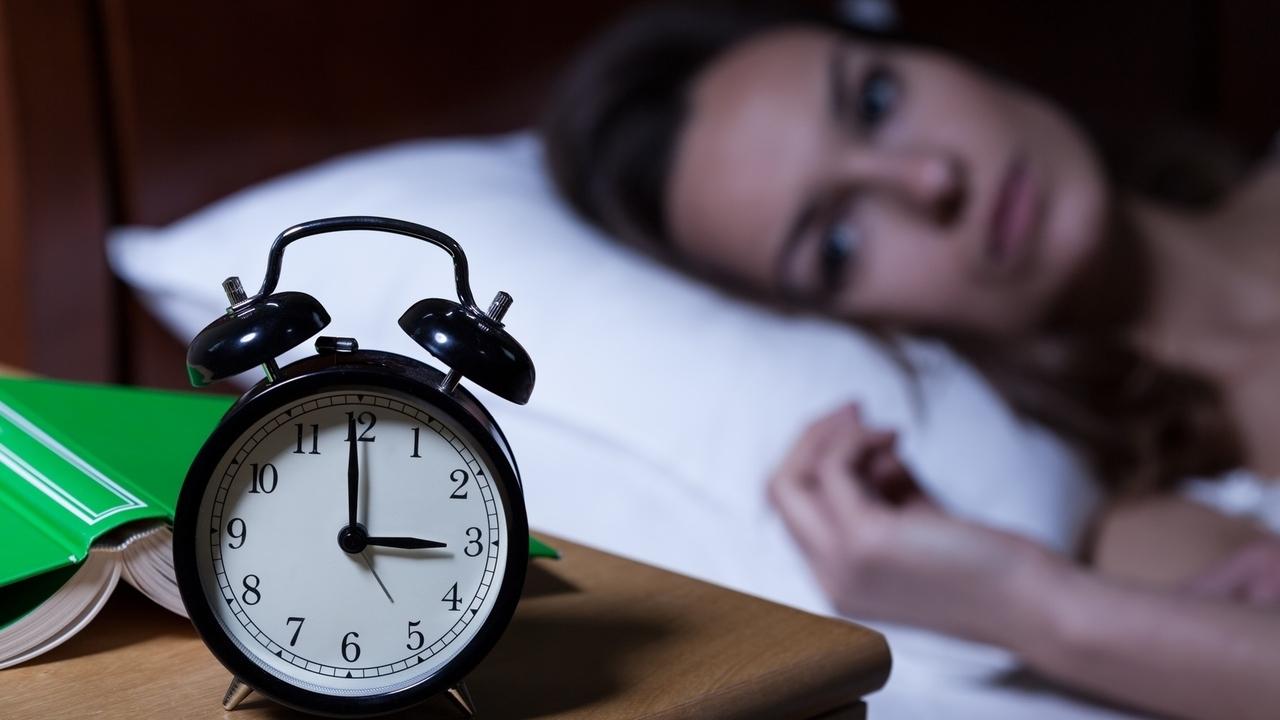 ВИДЕО: Како недостатокот на сон го менува лицето