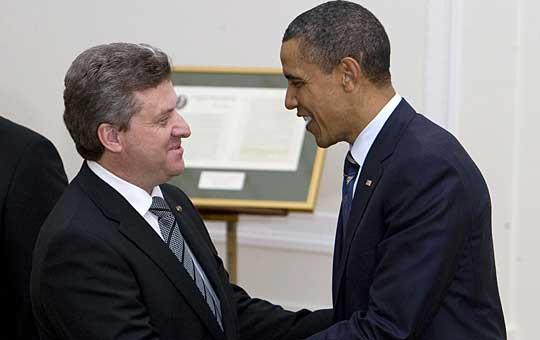 ivanov-obama