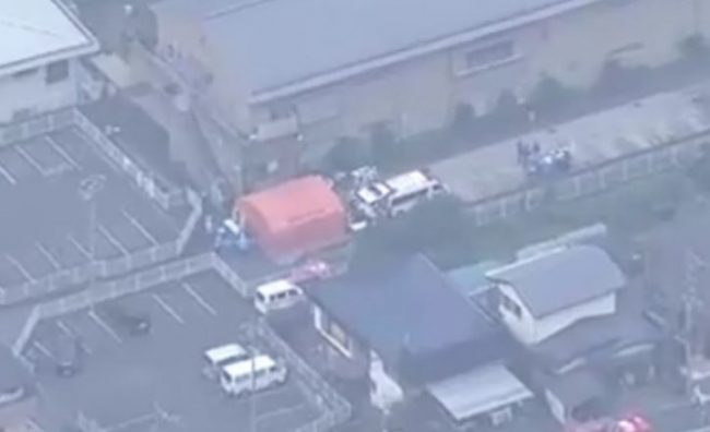 japan-sagamihara-napad-nozem-foto-youtubeprintscreen-1469482372-956431