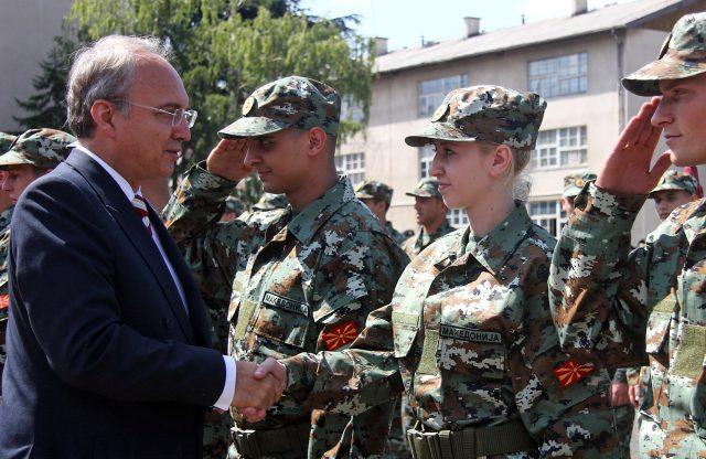 jolevski-vojnici1-640x416