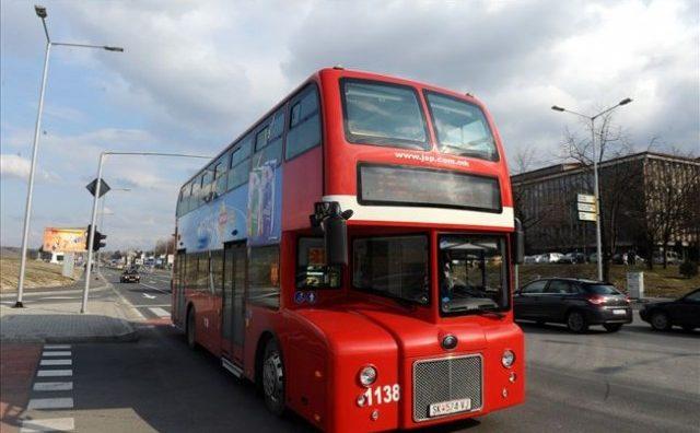 jsp-avtobus-640x404