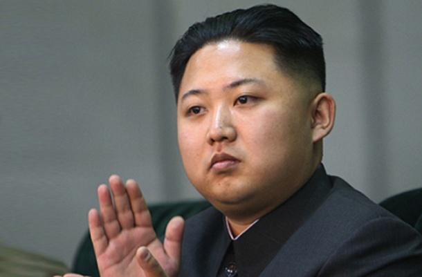 Ким Џонг-ун: Имаме лек за рак и еликсир на младоста