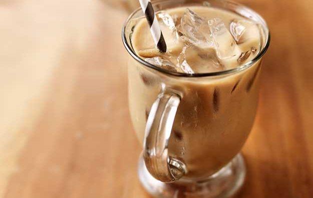 ledeno-kafe
