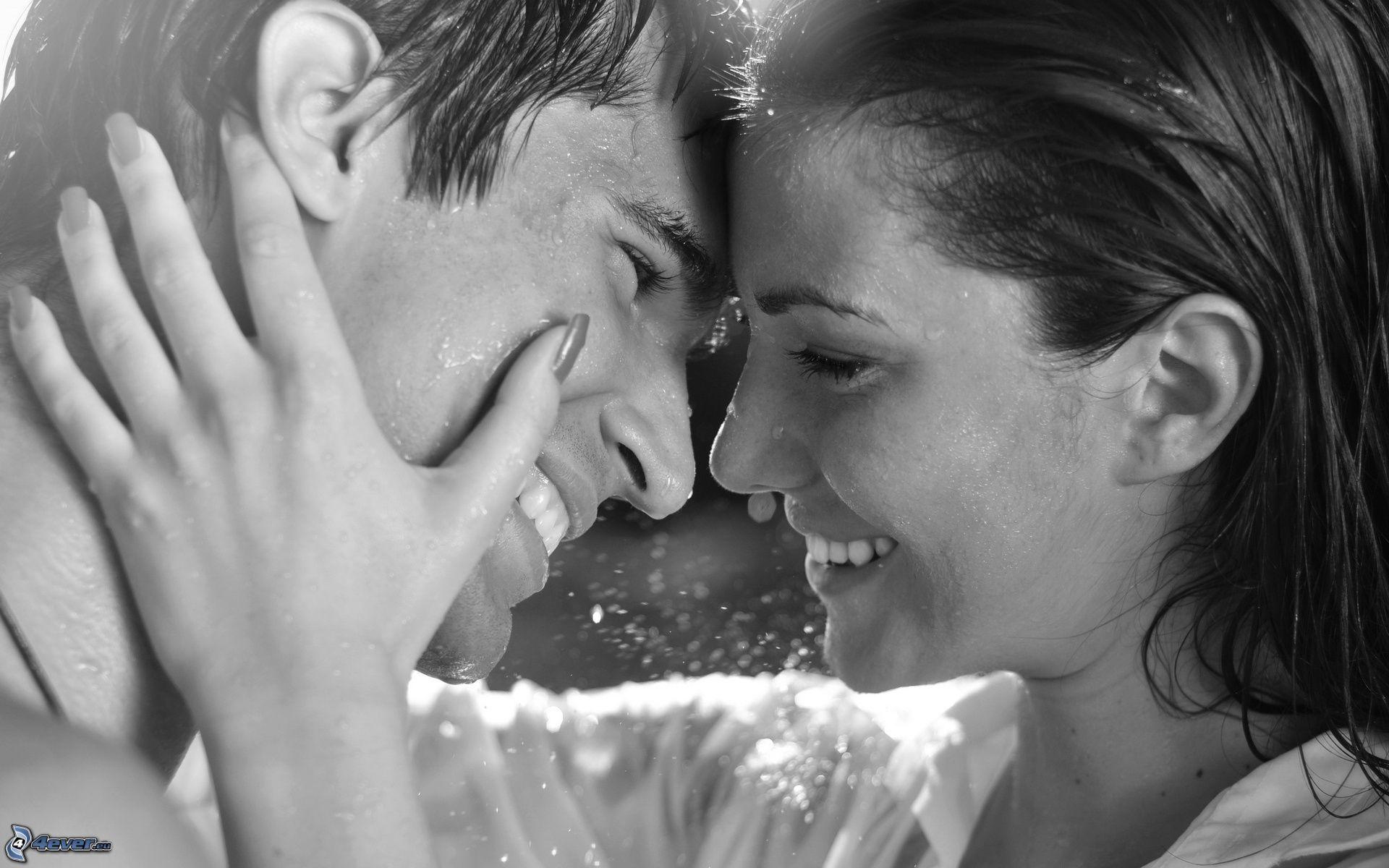 Седум ситници поради кои вашата врска ќе трае вечно