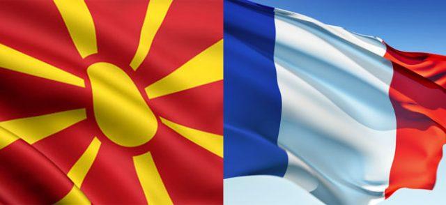 makedonija-francija-640x294